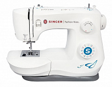 Singer 3342 Fashion Mate