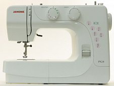 Janome PX 14