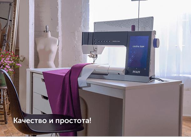 договор займа денег украина образец